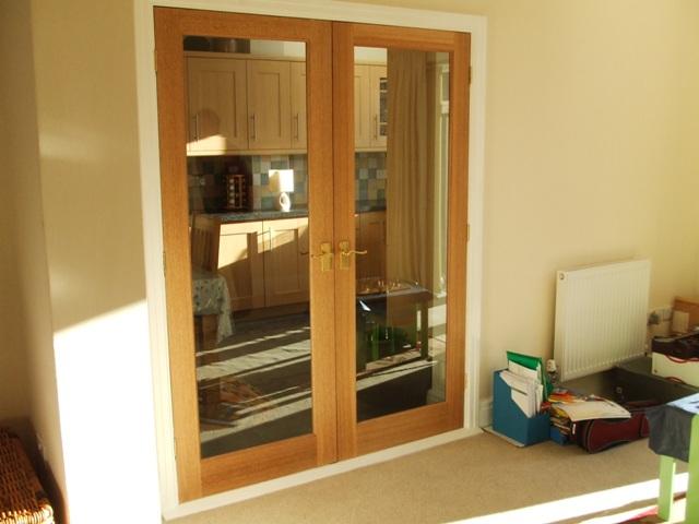 Kitchen Design West Bridgford